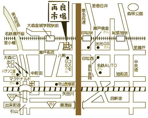 N_tenpo_map