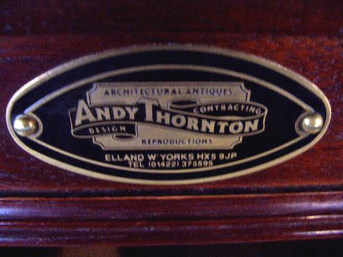Andy_thorton