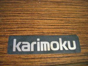Karimoku2
