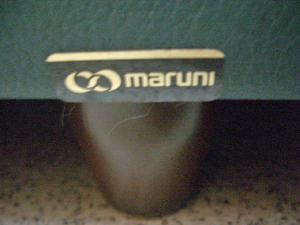 Maruni_3