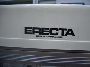 Erecta_3