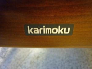 Karimoku_2