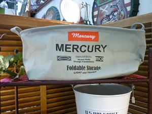 Mercury_2