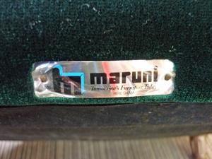 Maruni_2
